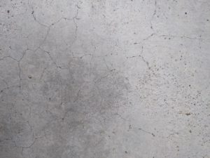 Some facts you didn't know about concrete